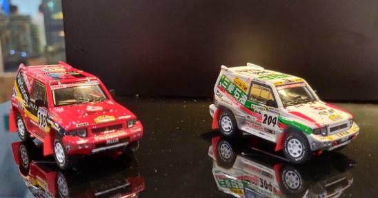 Hong-Kong-Toys-and-Games-Fair-2020-Kidult-Inno64-001