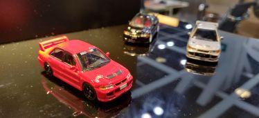 Hong-Kong-Toys-and-Games-Fair-2020-Kidult-Inno64-003