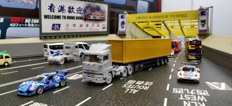 Hong-Kong-Toys-and-Games-Fair-2020-Kidult-N-Kiddo-006