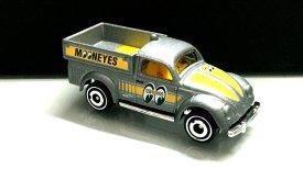 Hot-Wheels-2020-49-Volkswagen-Beetle-Pickup-001