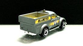 Hot-Wheels-2020-49-Volkswagen-Beetle-Pickup-002