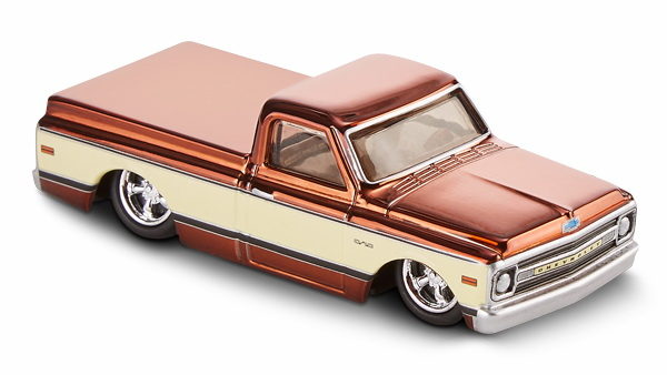 Hot-Wheels-RLC-Exclusive-1969-Chevy-C-10-002