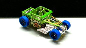 Hot-Wheels-id-2020-Bone-Shaker-001