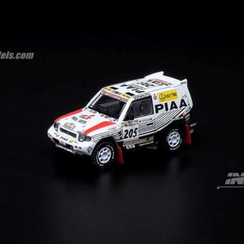 Inno64-2020-Mitsubishi-Pajero-Evolution-002