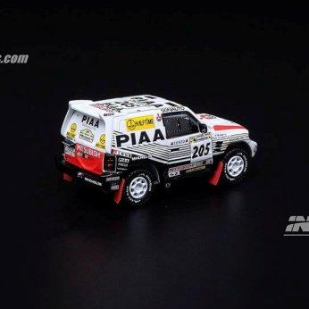 Inno64-2020-Mitsubishi-Pajero-Evolution-003