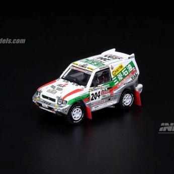 Inno64-2020-Mitsubishi-Pajero-Evolution-004