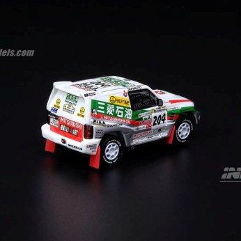 Inno64-2020-Mitsubishi-Pajero-Evolution-005