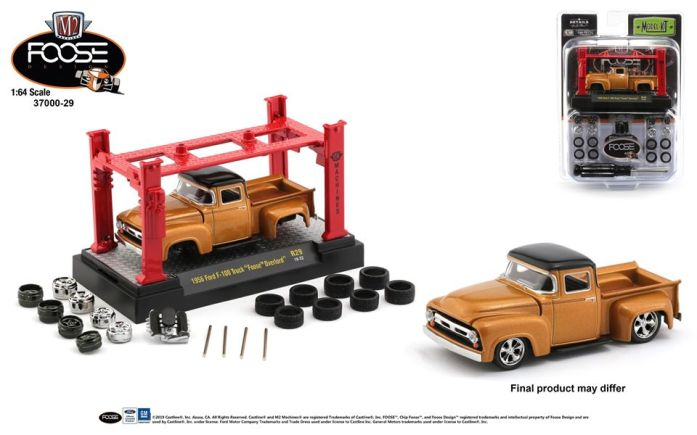 M2-Machines-Model-Kit-Foose-1956-Ford-F-100-Truck-Foose-overlord