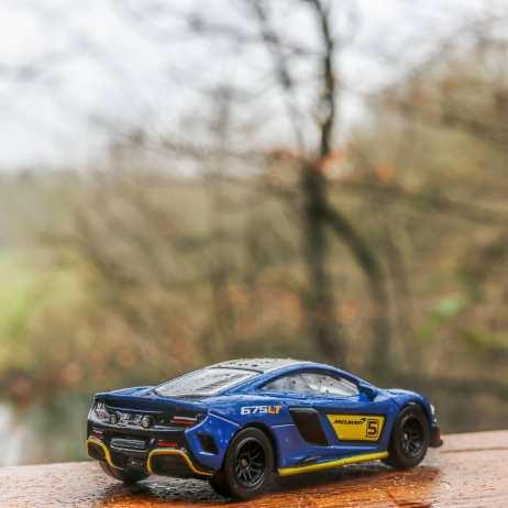 Majorette-2020-McLaren-675LT-004