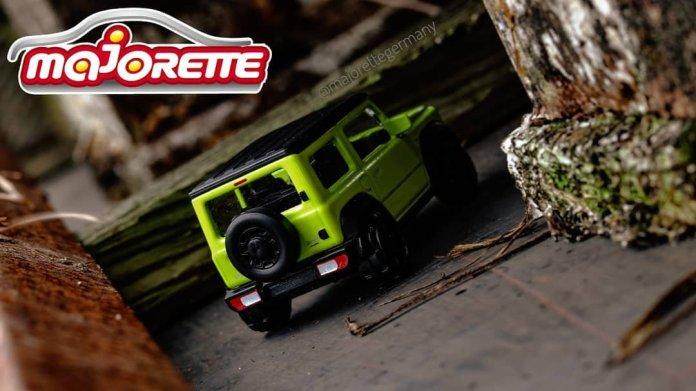 Majorette-2020-Suzuki-Jimny-001