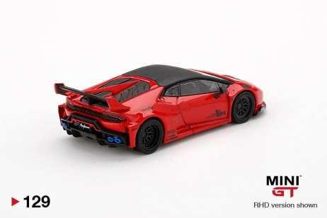 Mini-GT-LB-Works-Lamborghini-Huracan-GT-Rosso-Mars-003