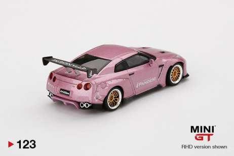 Mini-GT-Pandem-Nissan-GT-R-R35-GT-Wing-Passion-Rose-003