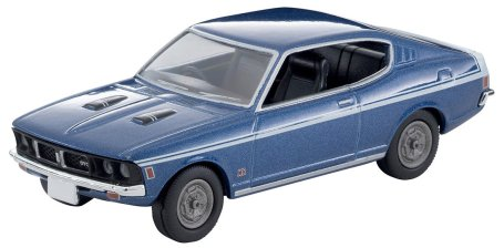 Tomica-Limited-Vintage-Neo-Mitsubishi-Galant-GTO-MR-Bleu-001