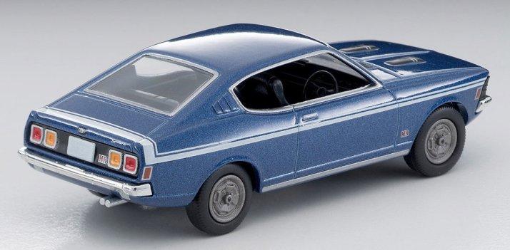 Tomica-Limited-Vintage-Neo-Mitsubishi-Galant-GTO-MR-Bleu-003