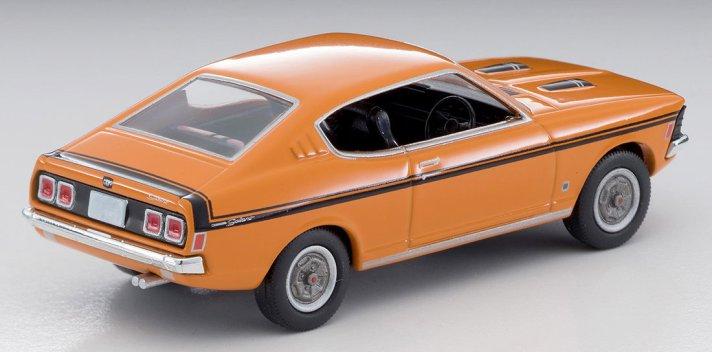 Tomica-Limited-Vintage-Neo-Mitsubishi-Galant-GTO-MR-Orange-003