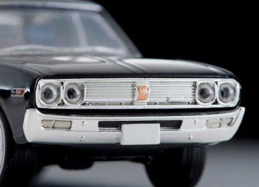 Tomica-Limited-Vintage-Neo-Nissan-Cedric-2000GL-Black-007