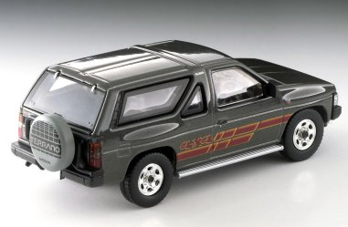 Tomica-Limited-Vintage-Neo-Nissan-Terrano-R3M-Ash-003