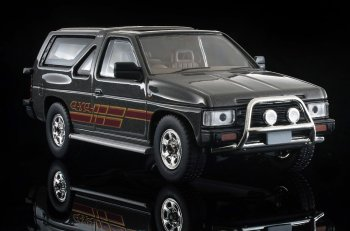Tomica-Limited-Vintage-Neo-Nissan-Terrano-R3M-Ash-008