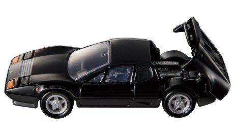 Tomica-Premium-2020-Ferrari-512-BB-006