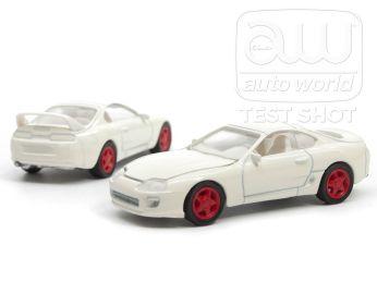 Auto-World-Toyota-Supra-MK4-001