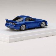 Hobby-Japan-Mazda-RX-7-FD3S-Type-R-Bathurst-Innocent-Blue-Mica-002