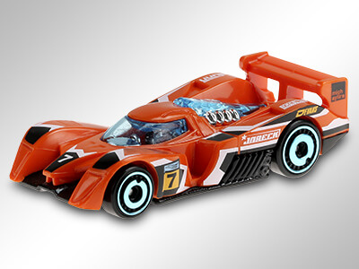 Hot-Wheels-2020-Mystery-Models-Mix-1-World-of-Racing-24-Ours