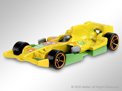 Hot-Wheels-2020-Mystery-Models-Mix-1-World-of-Racing-F1-Racer