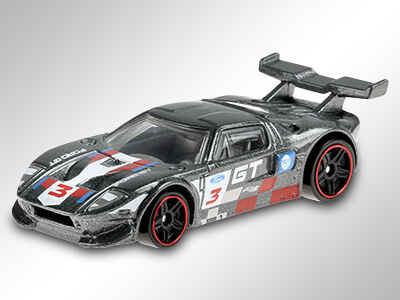 Hot-Wheels-2020-Mystery-Models-Mix-1-World-of-Racing-Ford-GT