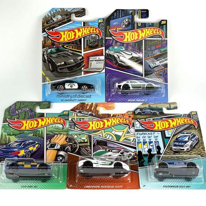 Hot-Wheels-2020-Police-series-002