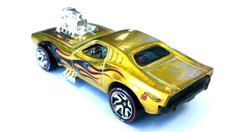 Hot-Wheels-id-2020-Rodger-Dodger-001