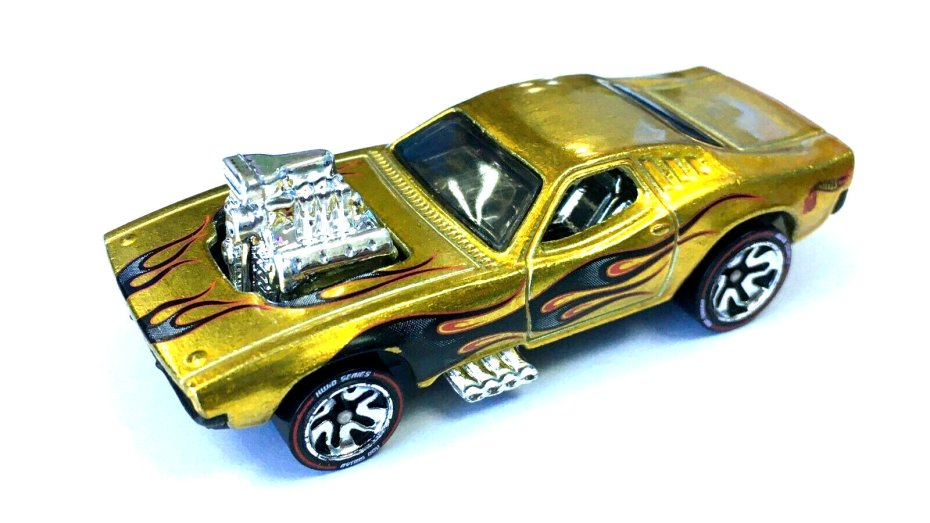 Hot-Wheels-id-2020-Rodger-Dodger-002