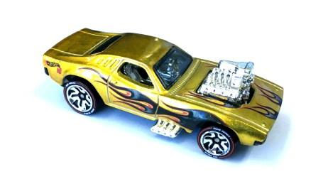 Hot-Wheels-id-2020-Rodger-Dodger-003