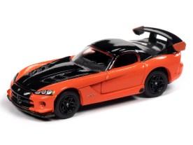 Johnny-Lightning-Classic-Gold-2020-Release-1-2008-Dodge-Viper-SRT10-ACR-004