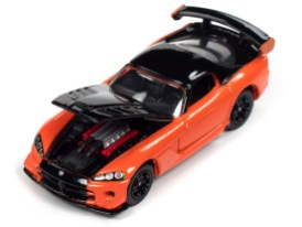 Johnny-Lightning-Classic-Gold-2020-Release-1-2008-Dodge-Viper-SRT10-ACR-005