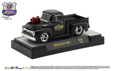 M2-Machines-Ground-Pounders-Release-19-1956-Ford-F-100-Truck-Bootlegger