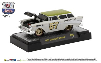 M2-Machines-Ground-Pounders-Release-19-1957-Chevrolet-Nomad-TURBO-FIRE-283