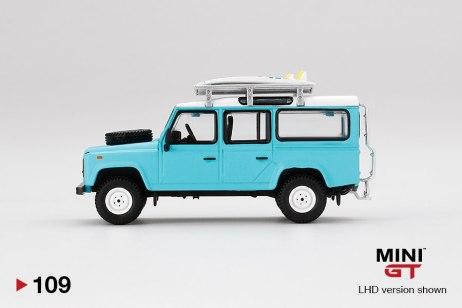 Mini-GT-Land-Rover-Defender-110-002