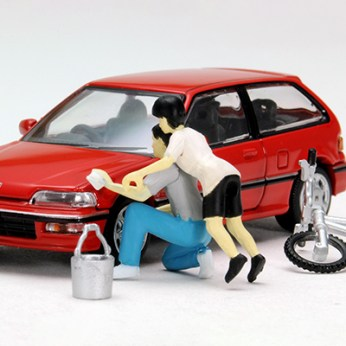 Tomica-Limited-Vintage-Neo-Diorama-Honda-Civic-25XT-007