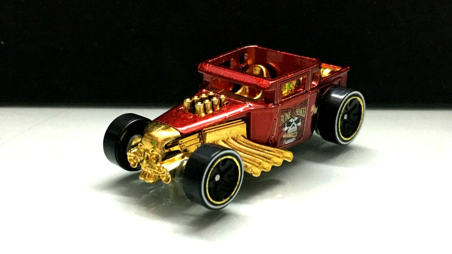 Hot-Wheels-2020-Bone-Shaker-Legend-Tour-2020-001