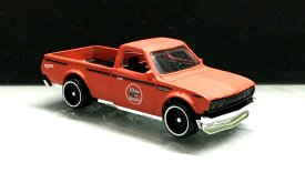 Hot-Wheels-2020-Datsun-620-001