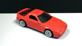 Hot-Wheels-2020-Mainline-Mazda-Savanna-RX-7-FC3S-001