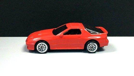 Hot-Wheels-2020-Mainline-Mazda-Savanna-RX-7-FC3S-003