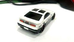 Hot-Wheels-2020-Mainline-Nissan-300ZX-005