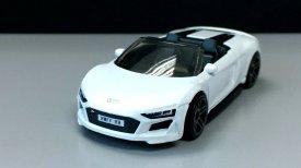 Hot-Wheels-Audi-R8-Spyder-001