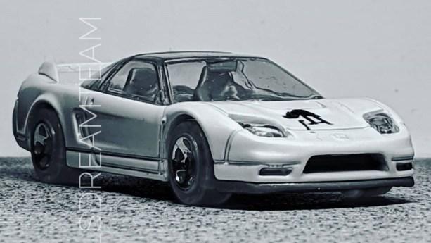 Hot-Wheels-Honda-NSX-R-NA2-001