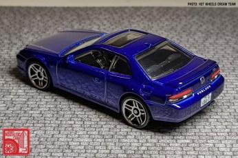 Hot-Wheels-Mainline-2020-98-Honda-Prelude-007