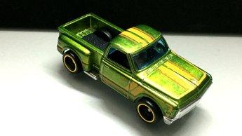 Hot-Wheels-Mainline-2020-Super-Treasure-Hunt-69-Chevy-Pickup-004