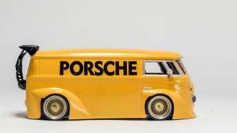 Hot-Wheels-Volkswagen-T1-Panel-custom-by-Syabil-Destha-Jr-003