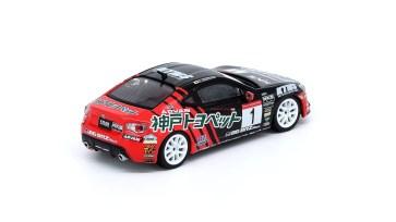 Inno-64-Toyota-GT86-1-Advan-Gazoo-Racing-86-BRZ-Race-003