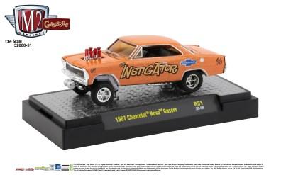 M2-Machines-Gasser-Release-1967-Chevrolet-Nova-Little-Instigator